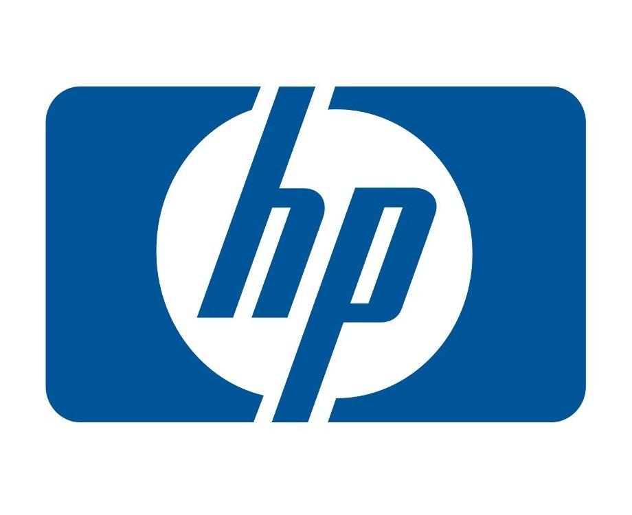 hp-1.jpg