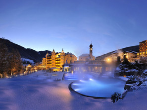 hotel-adler-inverno.jpg