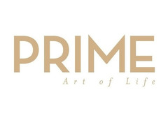 prime7.jpg