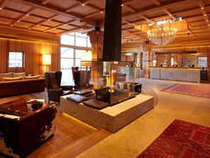 Die_Adler_Lounge_-_Wellnesshotel_in_Südtirol.jpg