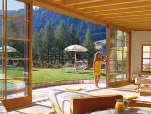 hotel-adler-dolomiti-spa-sport-resort-5_img2_adler-dolomities-2.jpg