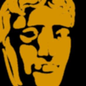 Bafta_Footer_Logo_edited_edited.png