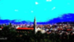 Intro_Florença.jpg