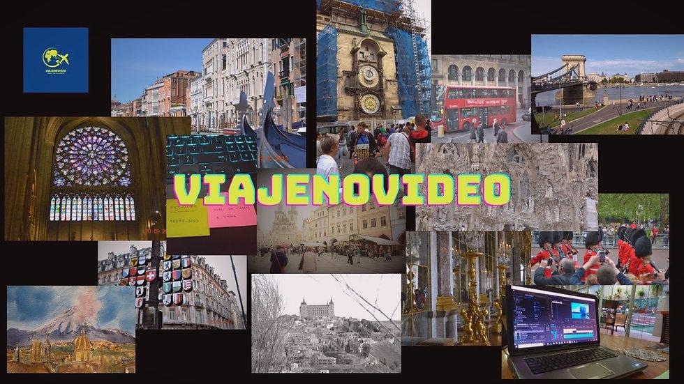VIAJENOVIDEO (4)_edited.jpg