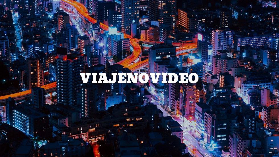 VIAJENOVIDEO (7).jpg