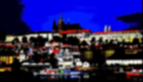Praga intro 20102019.jpg