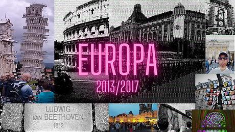 europa 20132017.jpg
