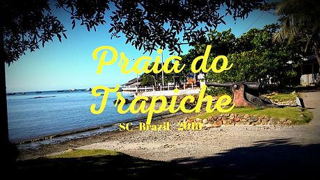 Praia do Trapiche_edited.jpg