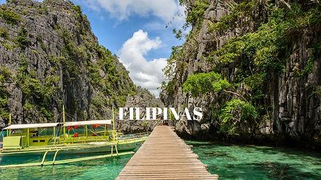 Cópia de FILIPINAS.jpg