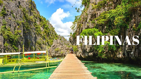 Filipinas.jpg
