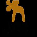 logo_wildsweden_transparent.png