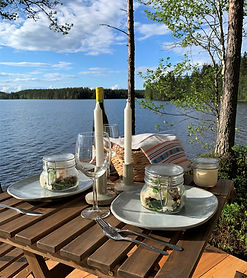 lakeside bild 2 (2).jpg