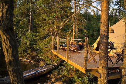 Jakob-Wallin_Kloten-Lakeside-Camp-glamping_3.jpg