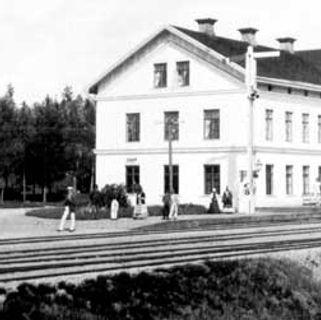 kloten station.jpg
