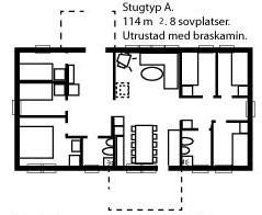 stugplan_8bäddstuga.jpg