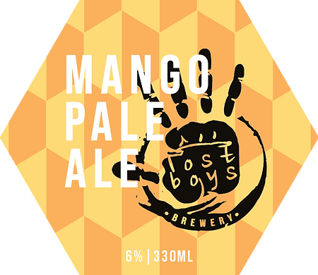 Mango beer front.png