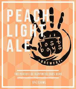 front peach label.png