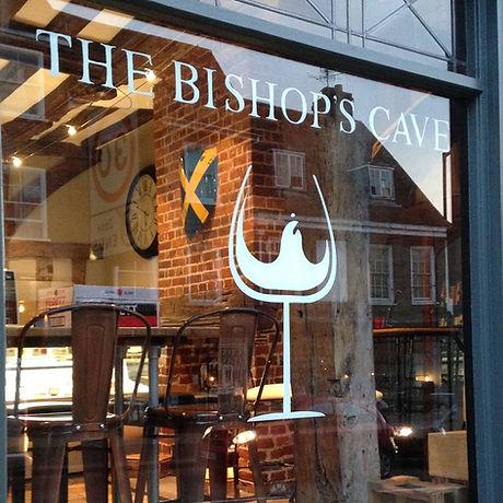 bishops_cave.jpg