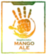 Mango label 3rd draft.png