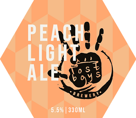 Peach beer front.png