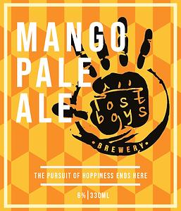 Mango peach label.png