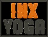 INXYoga Logo.png