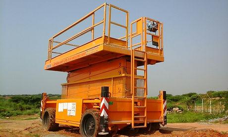 lift lux 203-24.jpg