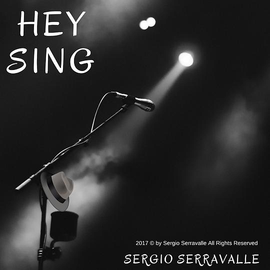 Hey sing