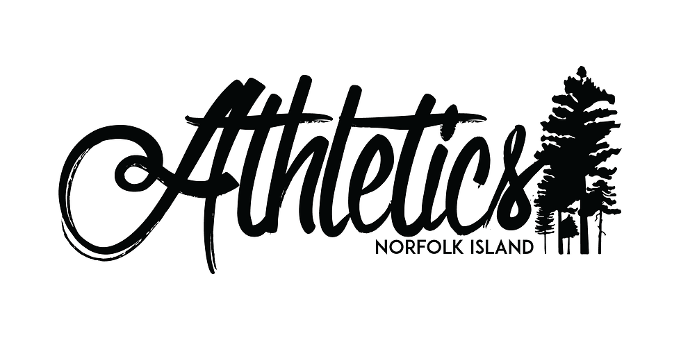 Norfolk Island GIFT 2021