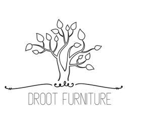 DRoot Furniture Logo