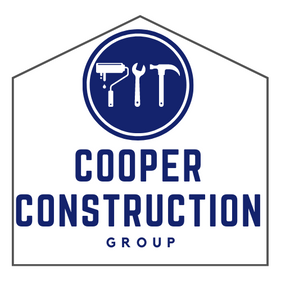Cooper Construction Group.png