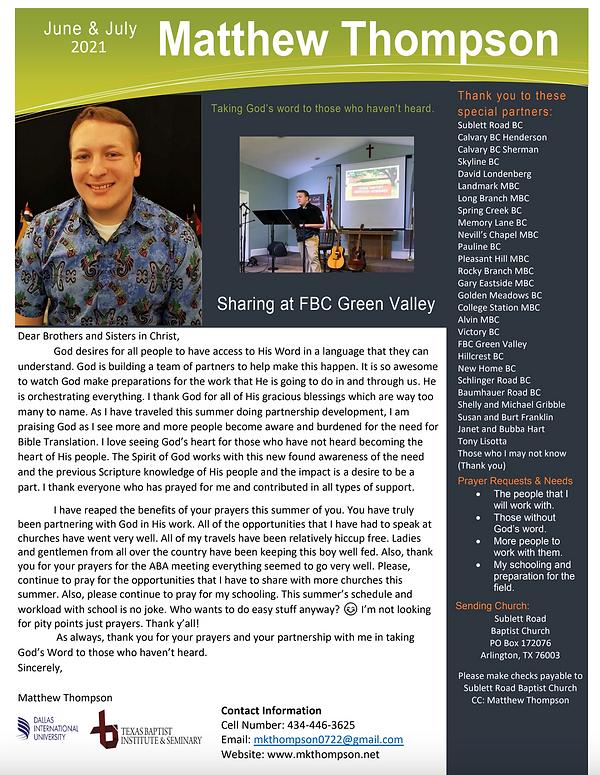 June July Newsletter.png