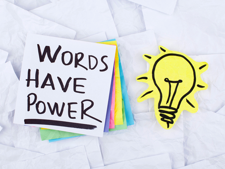 Four Secrets to Sell More with the Words on Your Website
