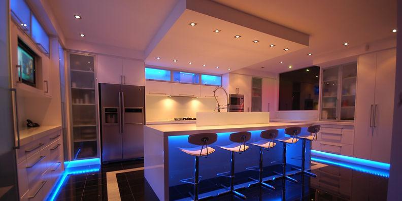 iluminar_cocina_led.jpg