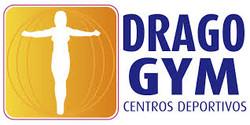 Drago Gym