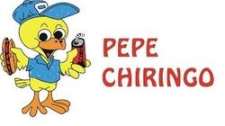 Pepe Chiringo