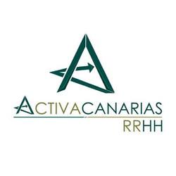 Activa Canarias