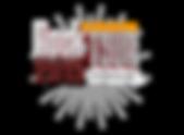 ROCKTOUR-16 logo transparente.png