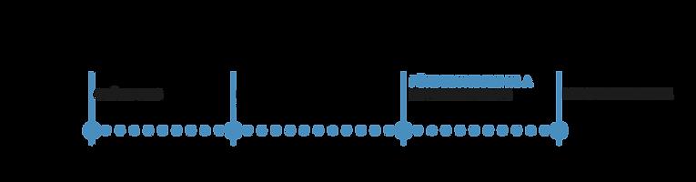 CompMilestones_Timeline-v_GERMAN.png
