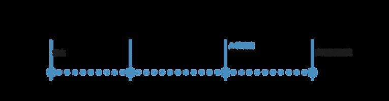 CompMilestones_Timeline-v_CHINESE_FINAL.