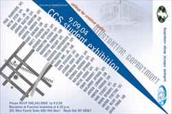 CCS-Invite9-04.JPG