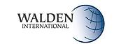 Walden-Intl.png