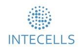 intecells_logo_488EBE.png