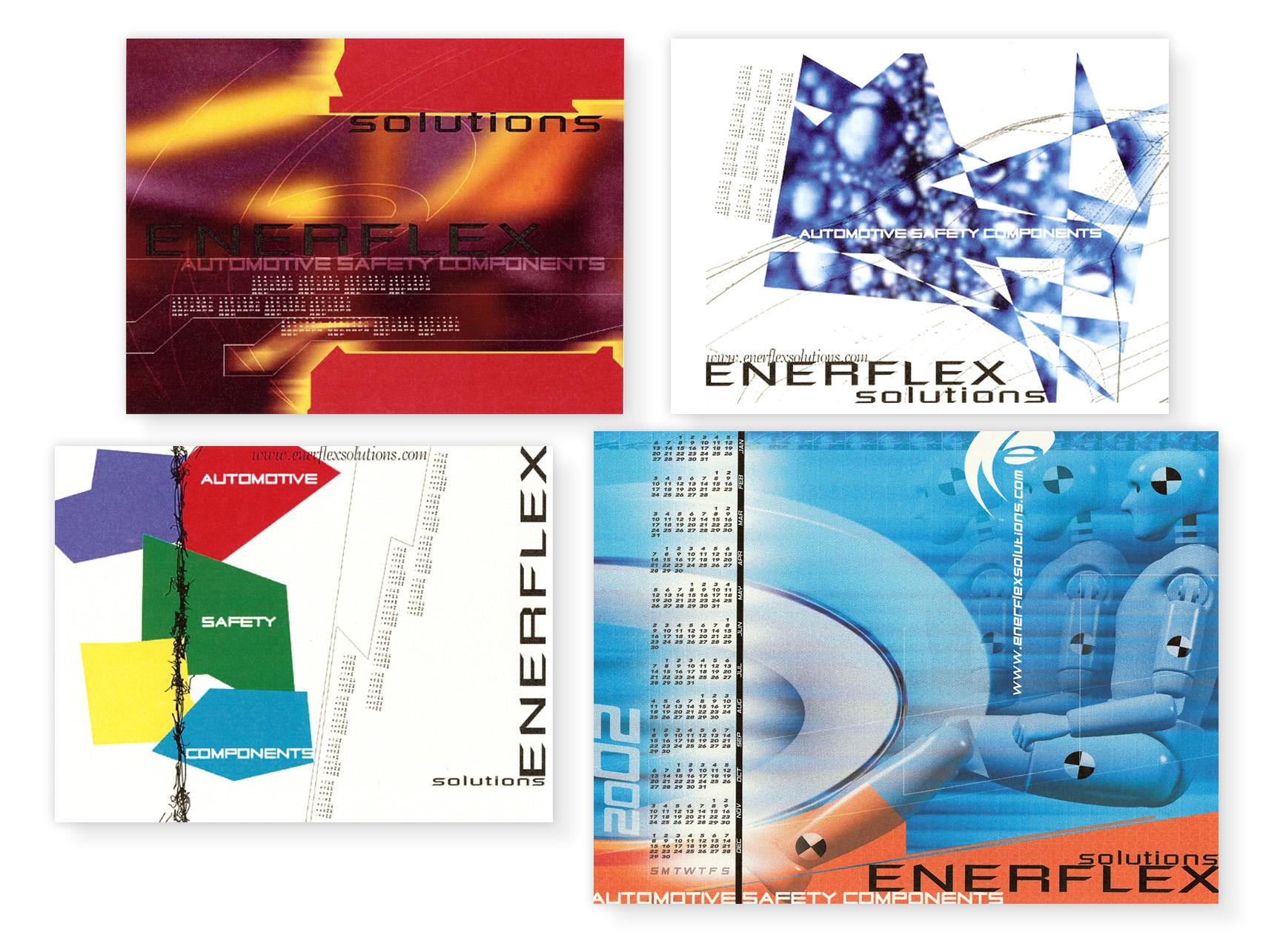 enerf Posters.jpg