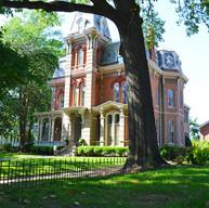 Woodruff-Fontaine_House-Memphis-Tennessee.jpg