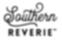 SOUTHERN REVERIE INC's Company logo