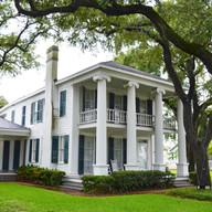 Menard-House-Galveston-3.jpg