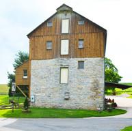 Wades-Mill-Shenandoah-Valley.jpg