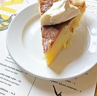 buttermilk-pie-wilson-arkansas.jpg