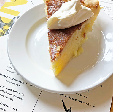 buttermilk-pie-wilson-arkansas.jpg